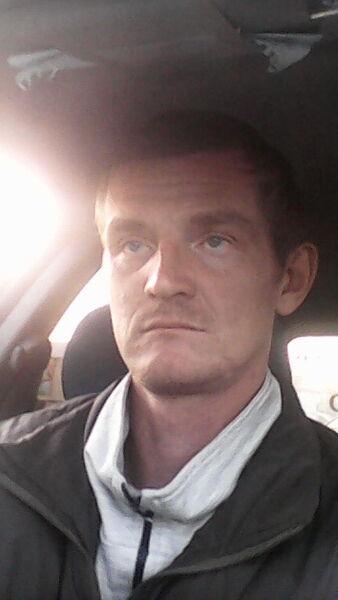 Фото мужчины Андрей, Иркутск, Россия, 34