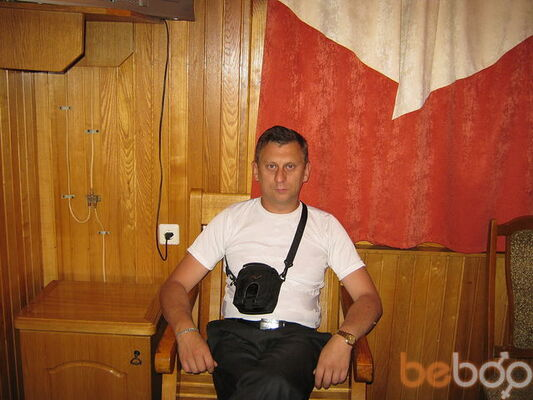 Фото мужчины Alex1605, Хмельницкий, Украина, 41