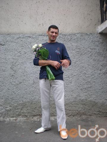 Фото мужчины vitala, Одесса, Украина, 40