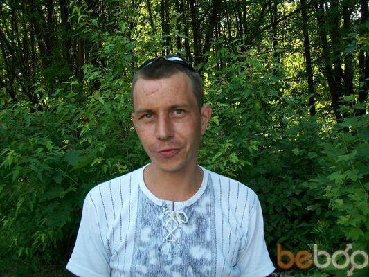 Фото мужчины SERG, Пущино, Россия, 39