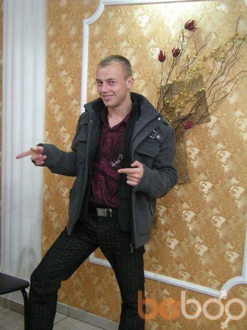 Фото мужчины jekotxxxl, Одесса, Украина, 28