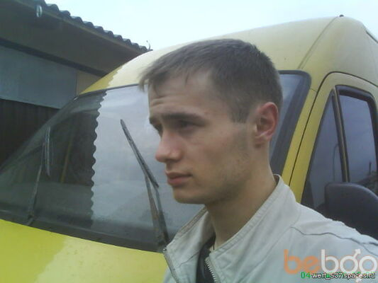 Фото мужчины wert537, Брест, Беларусь, 28