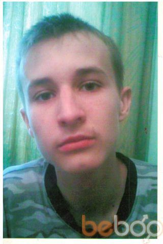 Фото мужчины Liberman, Термез, Узбекистан, 25