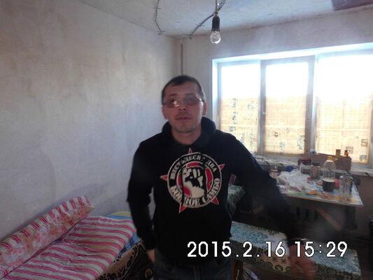 Фото мужчины алексей, Покачи, Россия, 39