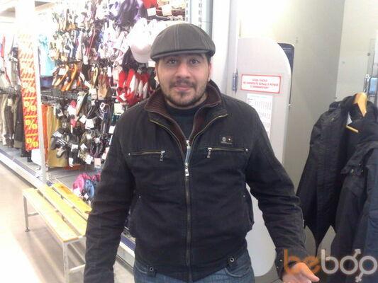 Фото мужчины David, Киев, Украина, 30