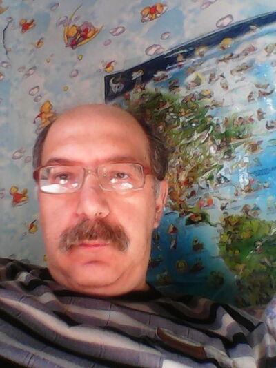 Фото мужчины Игорь, Санкт-Петербург, Россия, 53