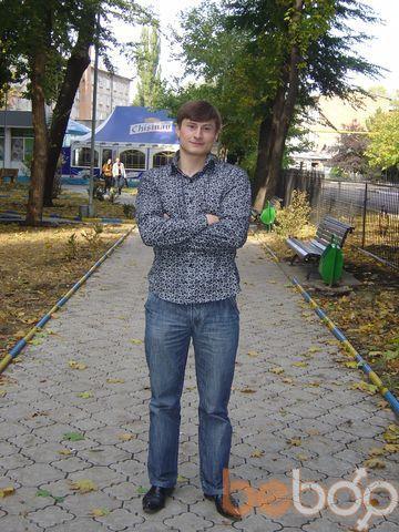 Фото мужчины albanet, Бельцы, Молдова, 31