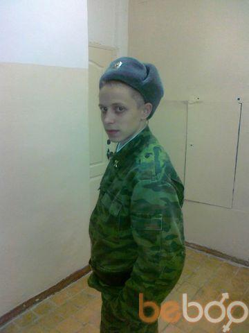 Фото мужчины Quell, Рязань, Россия, 37