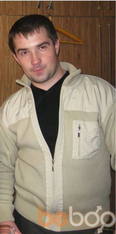 Фото мужчины Rudia, Воронеж, Россия, 36