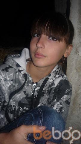 Фото девушки катя, Тирасполь, Молдова, 26