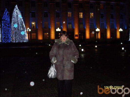 Фото девушки катерина, Херсон, Украина, 38