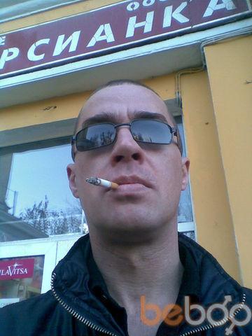 Фото мужчины 1vituha, Нижний Новгород, Россия, 42