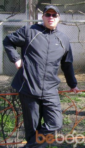 Фото мужчины German, Одесса, Украина, 45