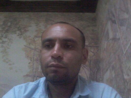 Фото мужчины ISE, Ташкент, Узбекистан, 37