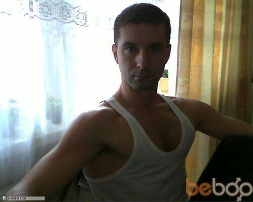 Фото мужчины сумрак, Владивосток, Россия, 39