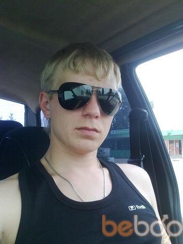 Фото мужчины member, Тихорецк, Россия, 30