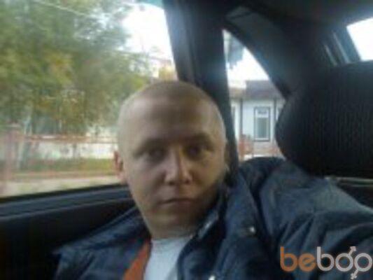 Фото мужчины fuerte, Салехард, Россия, 31