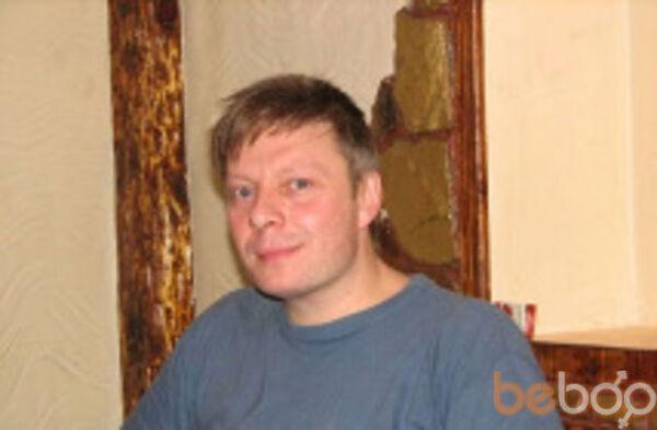 Фото мужчины flip65, Москва, Россия, 52