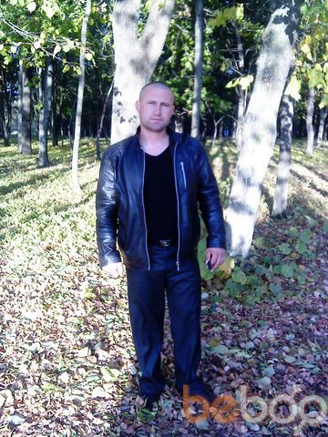 Фото мужчины lev1977, Винница, Украина, 39