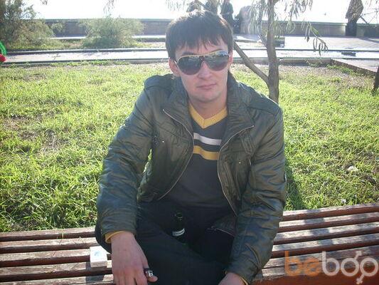 Фото мужчины на приколе, Мариуполь, Украина, 32