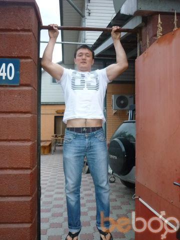 Фото мужчины baxa, Жанаозен, Казахстан, 29