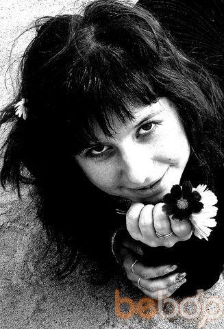 Фото девушки малышка, Могилёв, Беларусь, 26