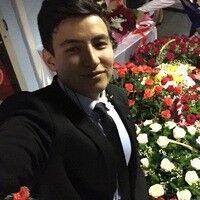 Фото мужчины Адильхан, Алматы, Казахстан, 23