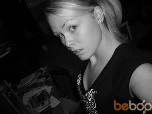 Фото девушки Lisa, Наро-Фоминск, Россия, 25