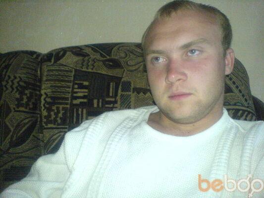 Фото мужчины Bugai, Пермь, Россия, 33