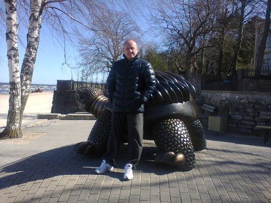 Фото мужчины Alex, Рига, Латвия, 52