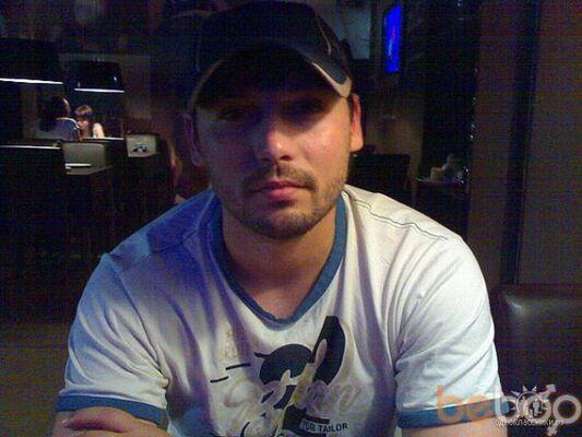 Фото мужчины Victor713, Ростов-на-Дону, Россия, 35