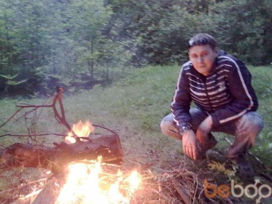 Фото мужчины pashtet, Минск, Беларусь, 33