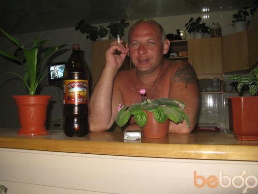 Фото мужчины leham, Дмитров, Россия, 38