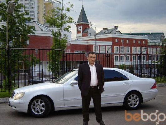 Фото мужчины Vahan999, Ереван, Армения, 38