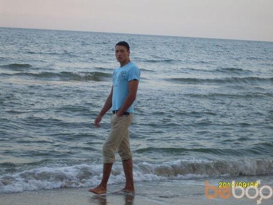 Фото мужчины Генадий, Кишинев, Молдова, 29