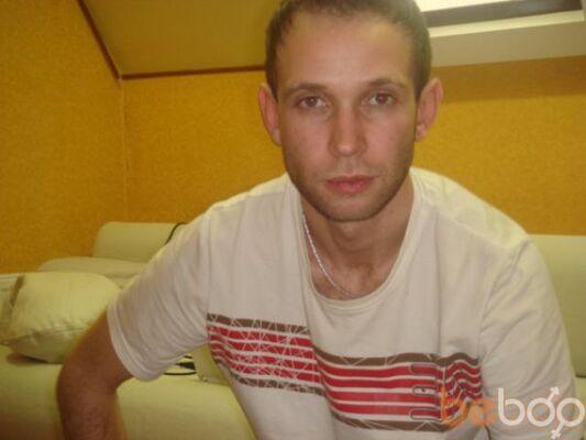 Фото мужчины Spart, Белая Церковь, Украина, 35