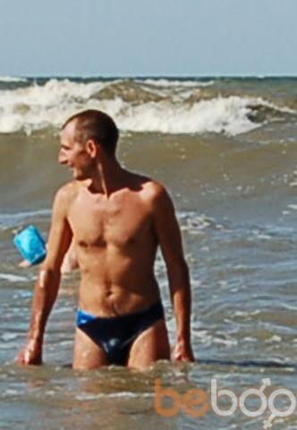 Фото мужчины МИША, Минск, Беларусь, 42