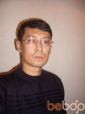 Фото мужчины Алмас, Павлодар, Казахстан, 40