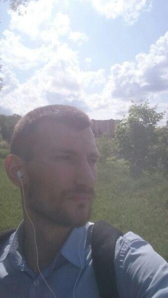 Фото мужчины Ron, Москва, Россия, 29