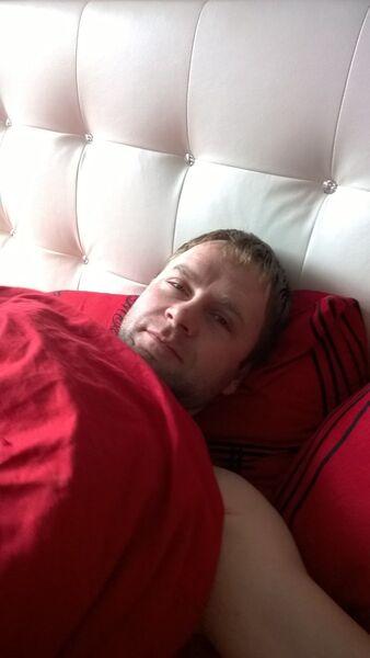Фото мужчины Алексей, Петропавловск-Камчатский, Россия, 35