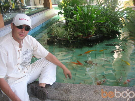 Фото мужчины Васо, Алматы, Казахстан, 44