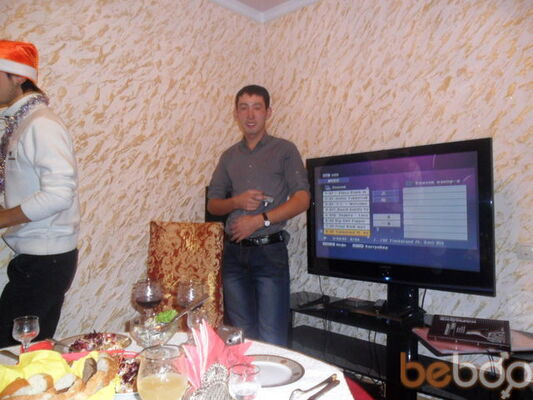 Фото мужчины Maybach_88, Атырау, Казахстан, 29