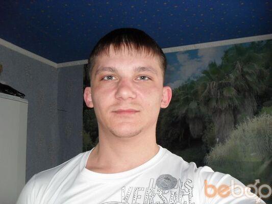 Фото мужчины Санька, Арзамас, Россия, 31
