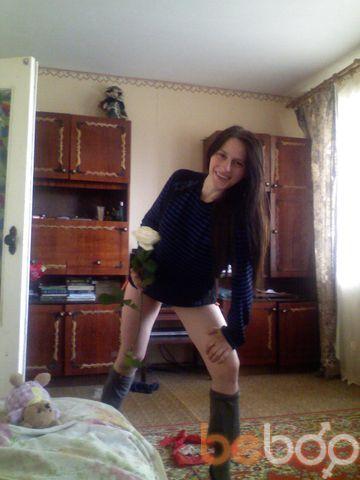 Фото девушки ляля777, Гомель, Беларусь, 33