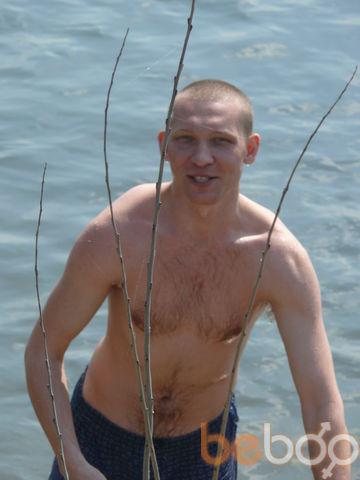Фото мужчины googel, Чернигов, Украина, 32