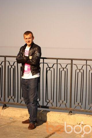 Фото мужчины yaryok, Черкассы, Украина, 27