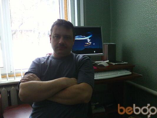 Фото мужчины tokar2010, Москва, Россия, 43