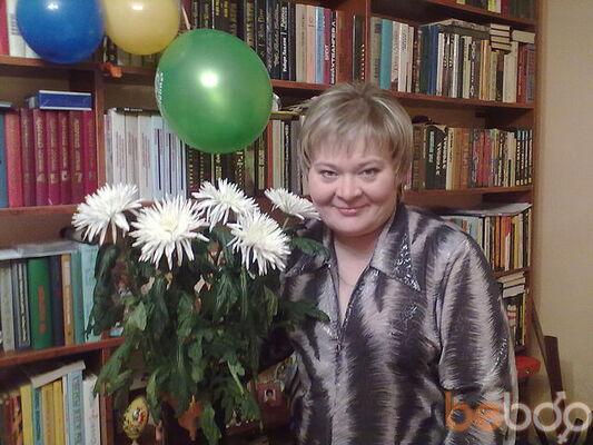Фото девушки Aurika8, Москва, Россия, 47