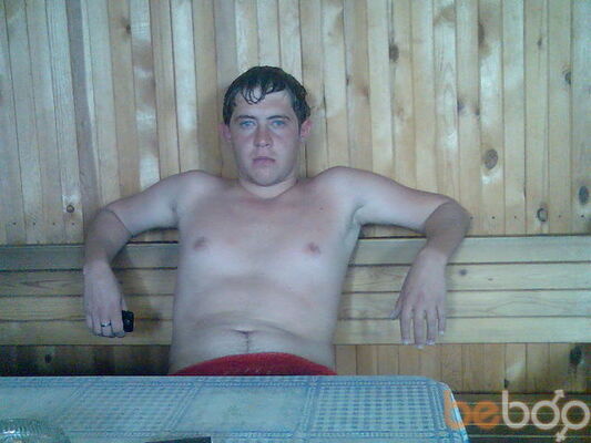 Фото мужчины Павел, Усолье-Сибирское, Россия, 29