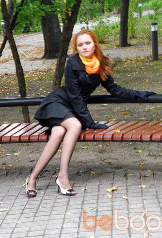 Фото девушки Lapochka, Киев, Украина, 30
